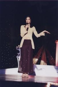 Priya_Kaur_talent1